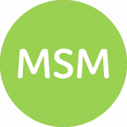 booster-MSM